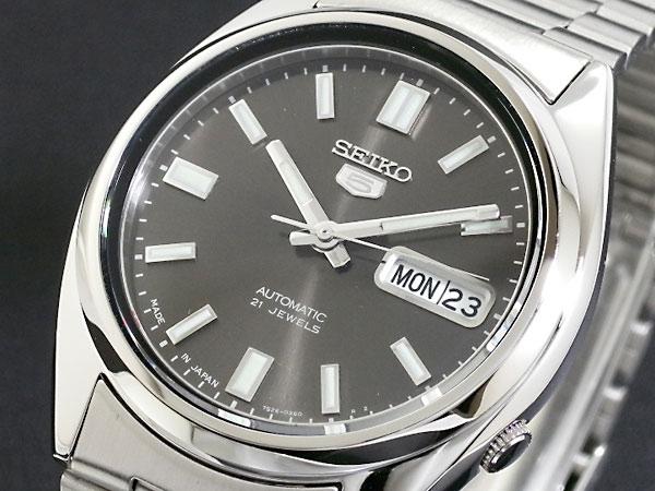 c793be54255 A história por trás dos relógios Seiko 5 – SEIKO PhD