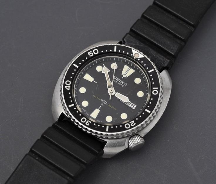 seiko-6306-7001 diver_seiko phd