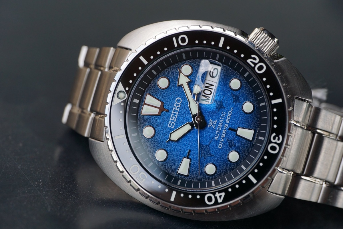 seiko-prospex-manta-ray-save-the-ocean-special-edition-king-turtle-srpe39k_seikophd