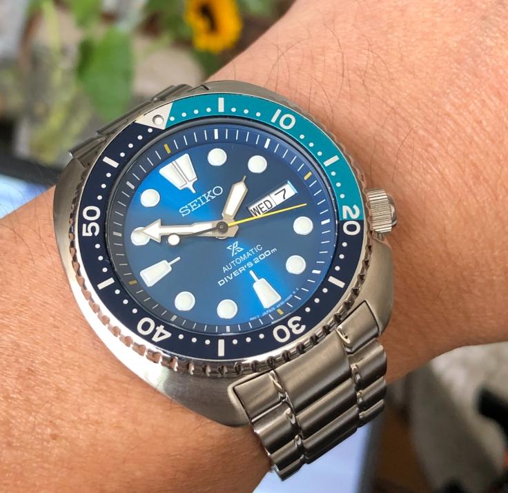 Seiko prospex turtle SRPB11 blue lagoon 2_SEIKOPHD