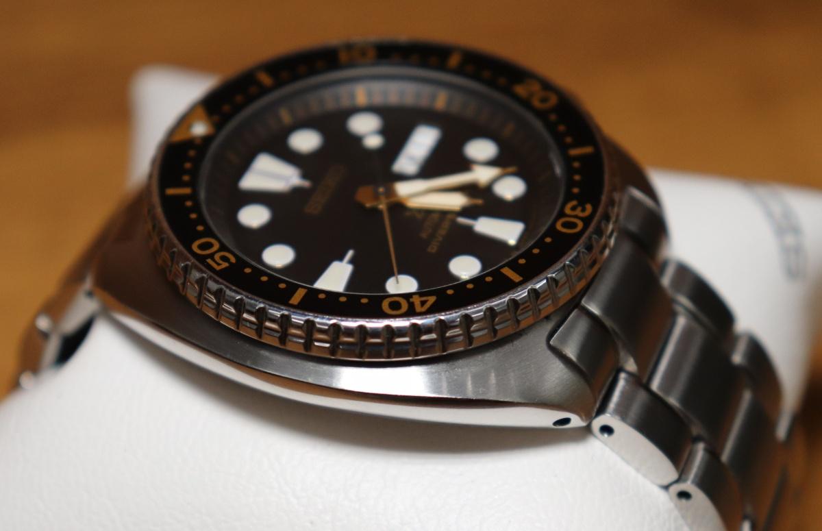Seiko Turtle SRP775J1_5_seikophd