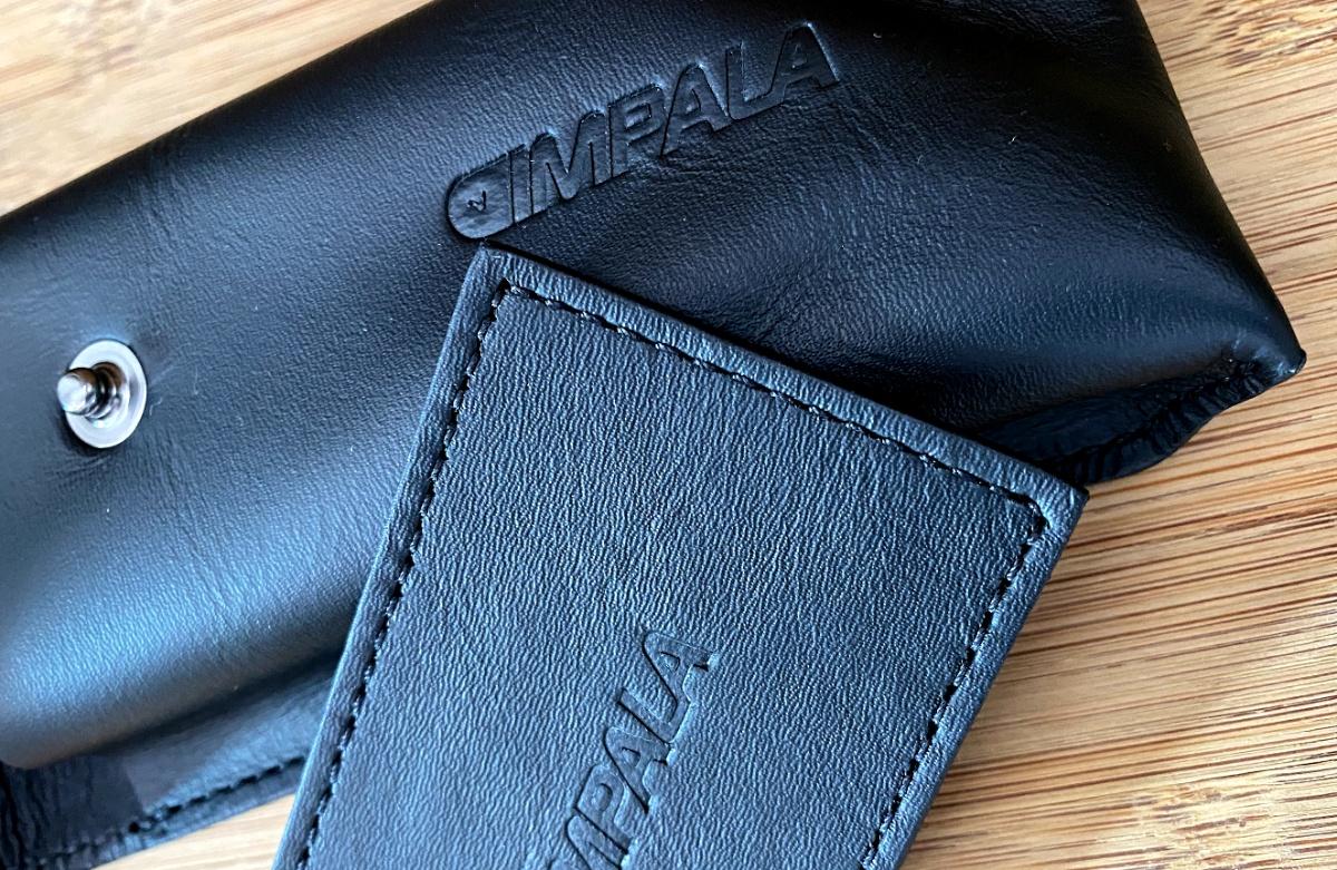 Relojoaria Impala case1_seikophd