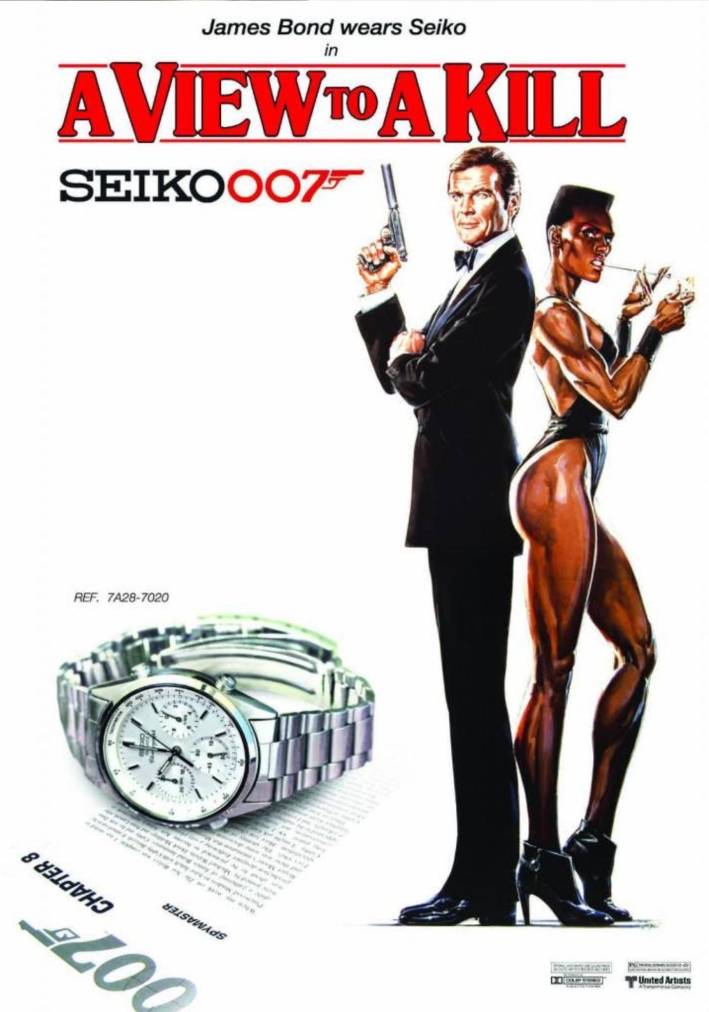 Seiko 7A28-7020 James Bond_1400_seikophd