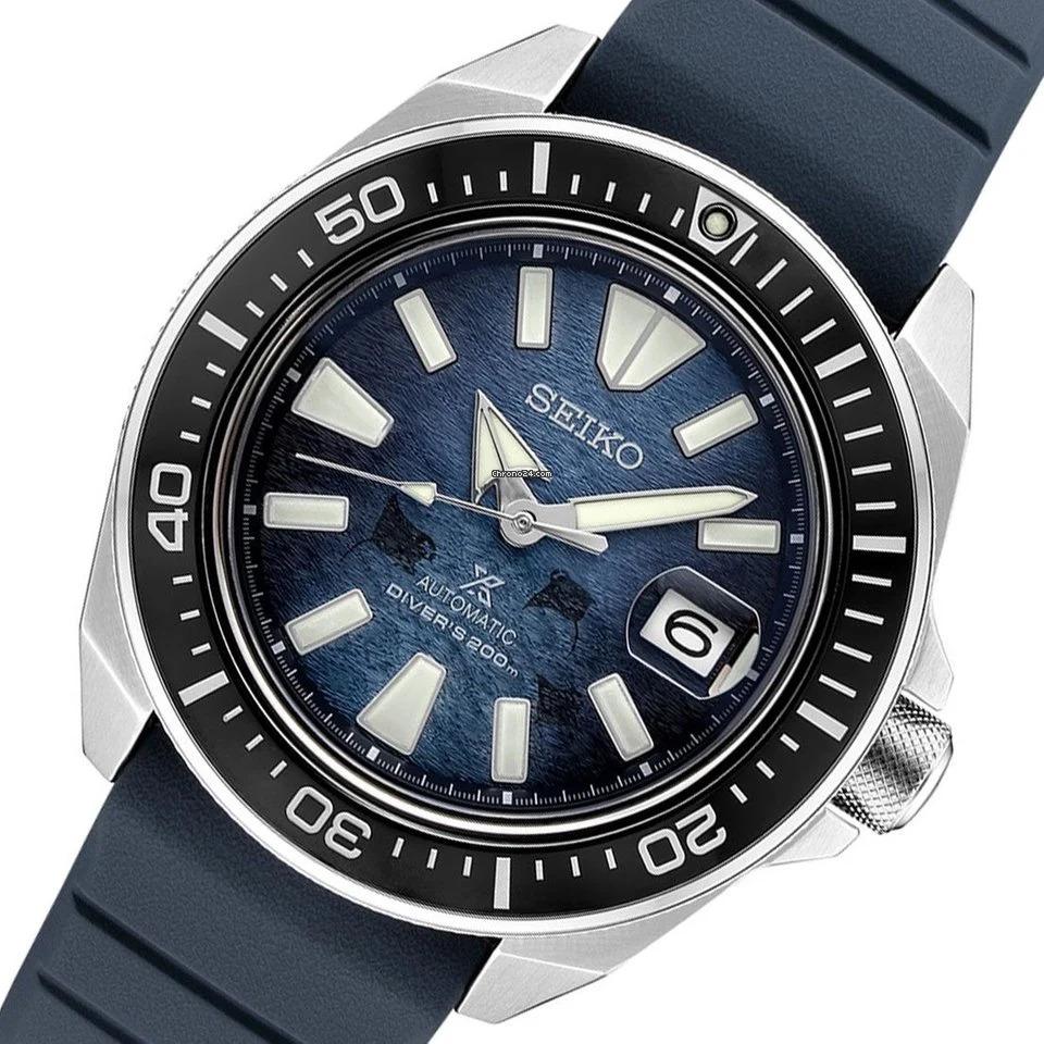 Seiko-Prospex-Samurai-SRPF79-Save-the-Ocean-Dark-Manta-Ray-Special-Edition_sei