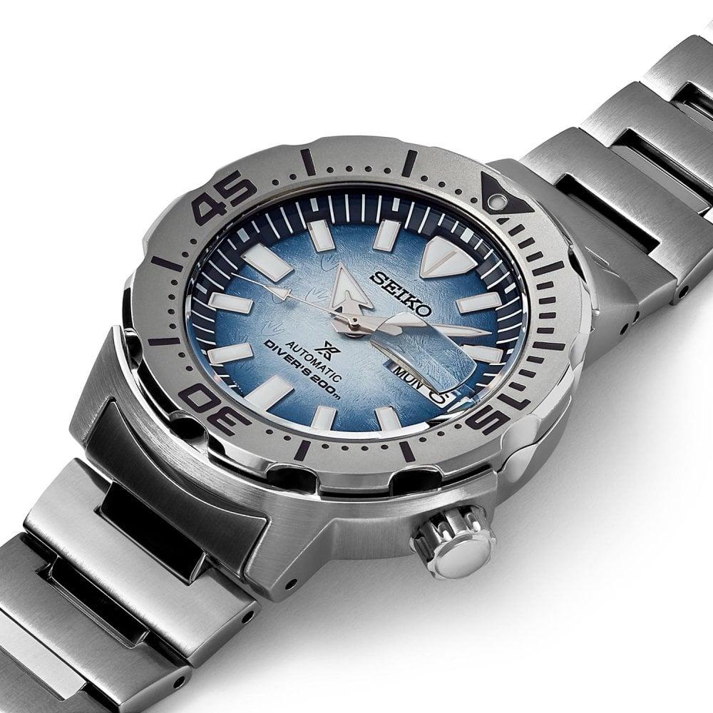 seiko-prospex-save-the-ocean-antarctica-monster-penguin-srpg57_seikophd