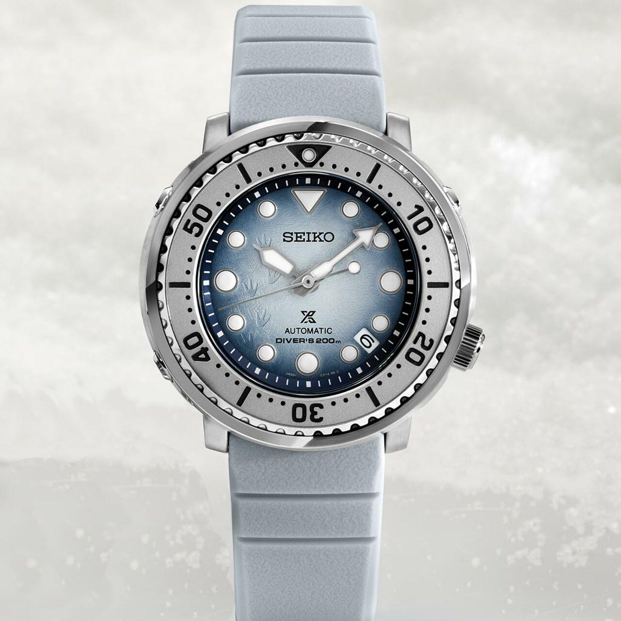 seiko-save-the-ocean-baby-tuna-antartica-srpg59_seikophd