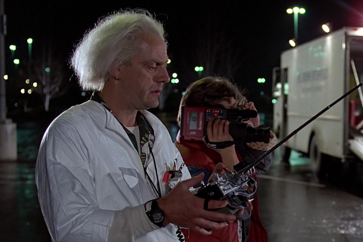 Back-To-The-Future_2_seikophd (1)