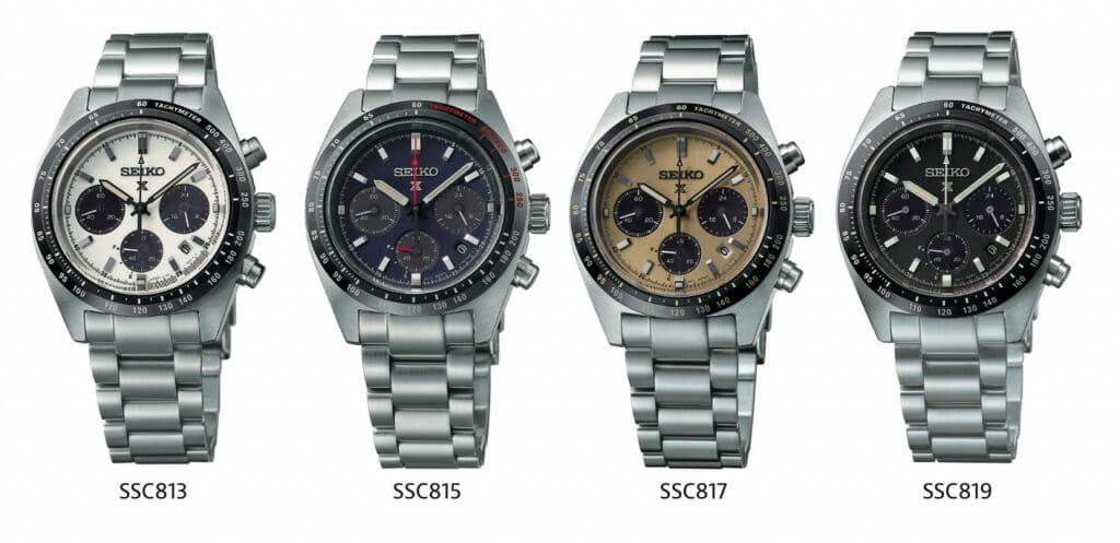 4-chronos-Seiko-Prospex-Speedtimer-Solar-Chronograph-seikophd